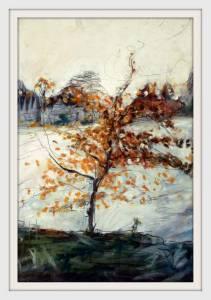 06-Copy Of Kew Tree. Nfs