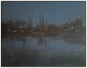 17-Fog Lane Park. Nfs